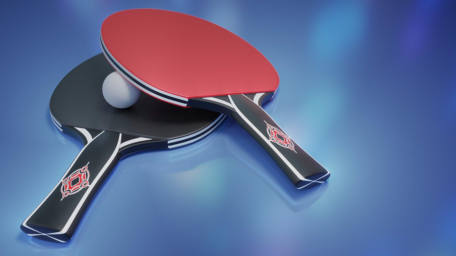 【初心者必見】卓球 ・ダブルスの戦術や考え方(後編)|卓球基本技術レッスン
