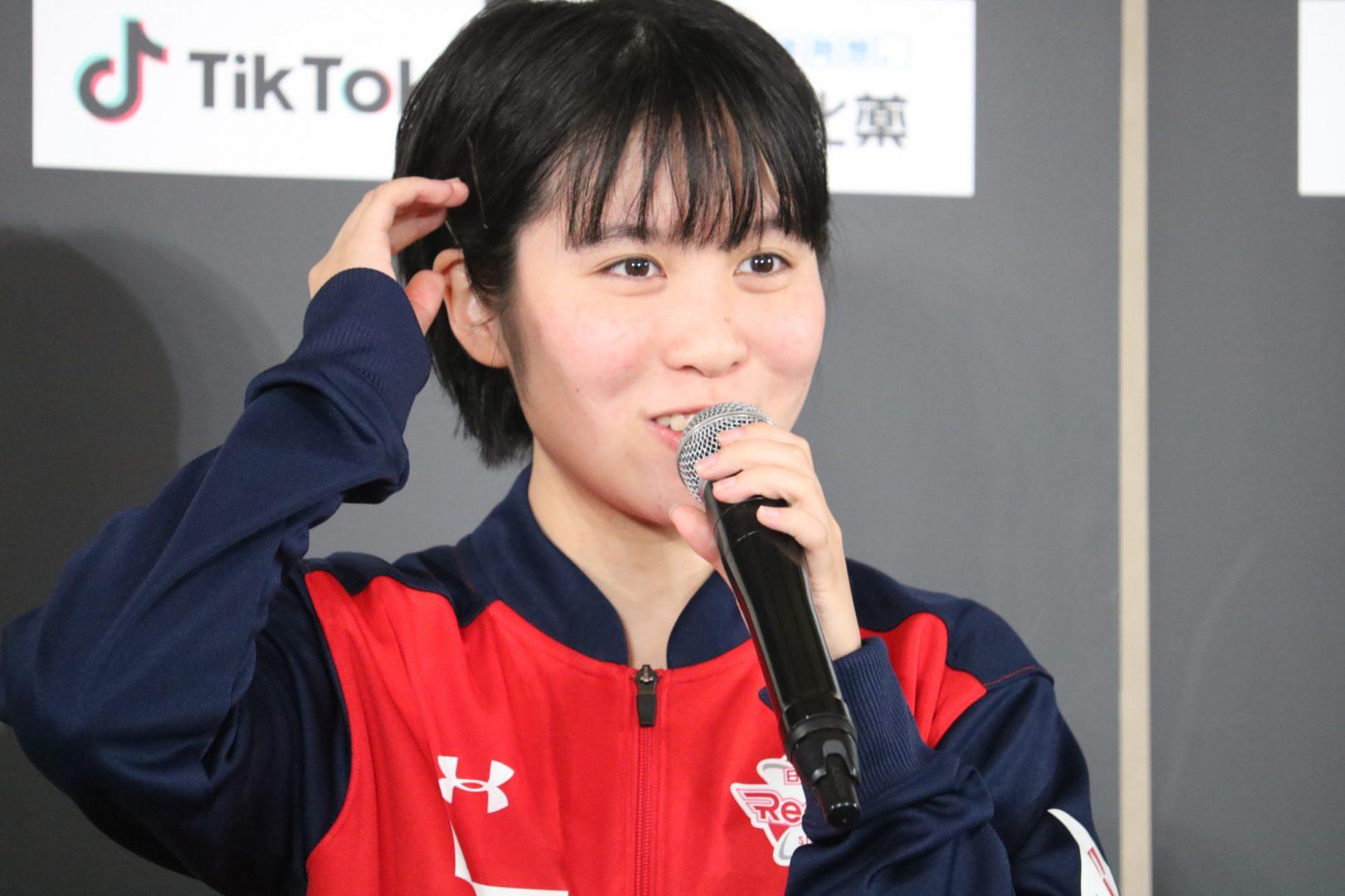 2019年 Rallys-卓球ニュースアクセスランキング ~エンタメ編~|LINE NEWS