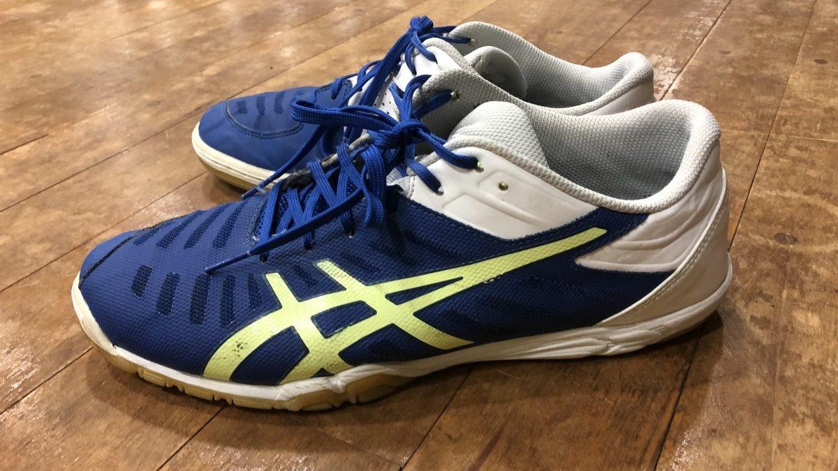 ミズノの卓球シューズ・靴おすすめ8選 選び方から新作や新色、限定品も