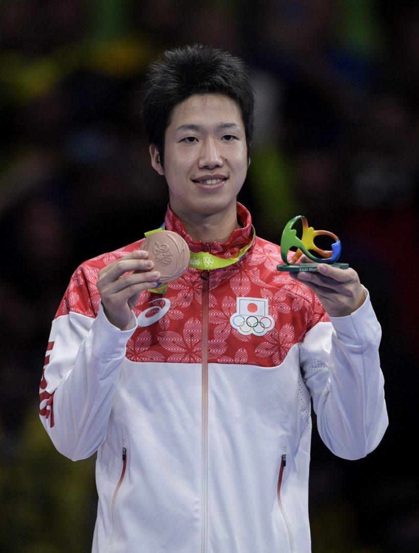 東京五輪に向け過去最高の盛り上がり必至 『2020年の卓球界』の見所を徹底解説