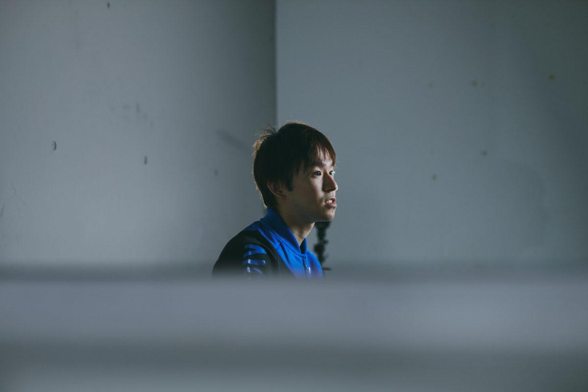 写真:丹羽孝希/撮影:伊藤圭
