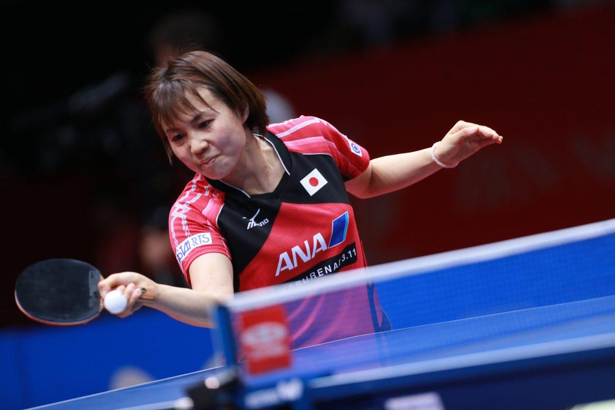 Sayaka Hirano