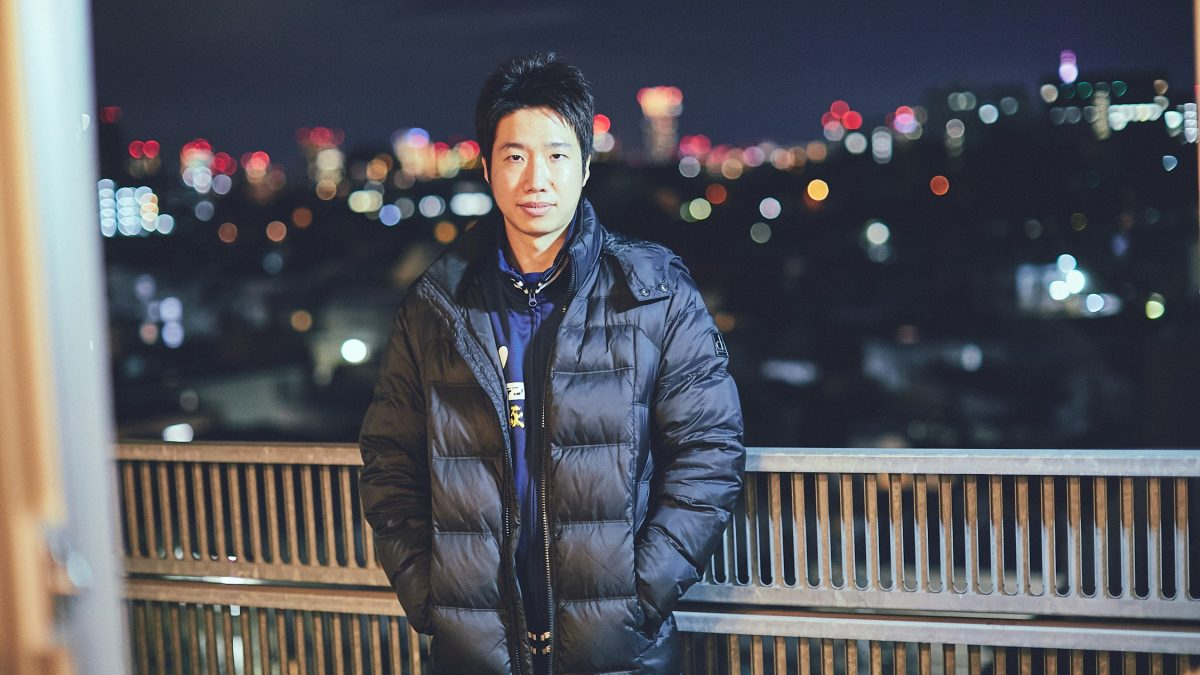 【予告】幾多の苦難を乗り越え東京五輪へ 水谷隼の歩んできた道