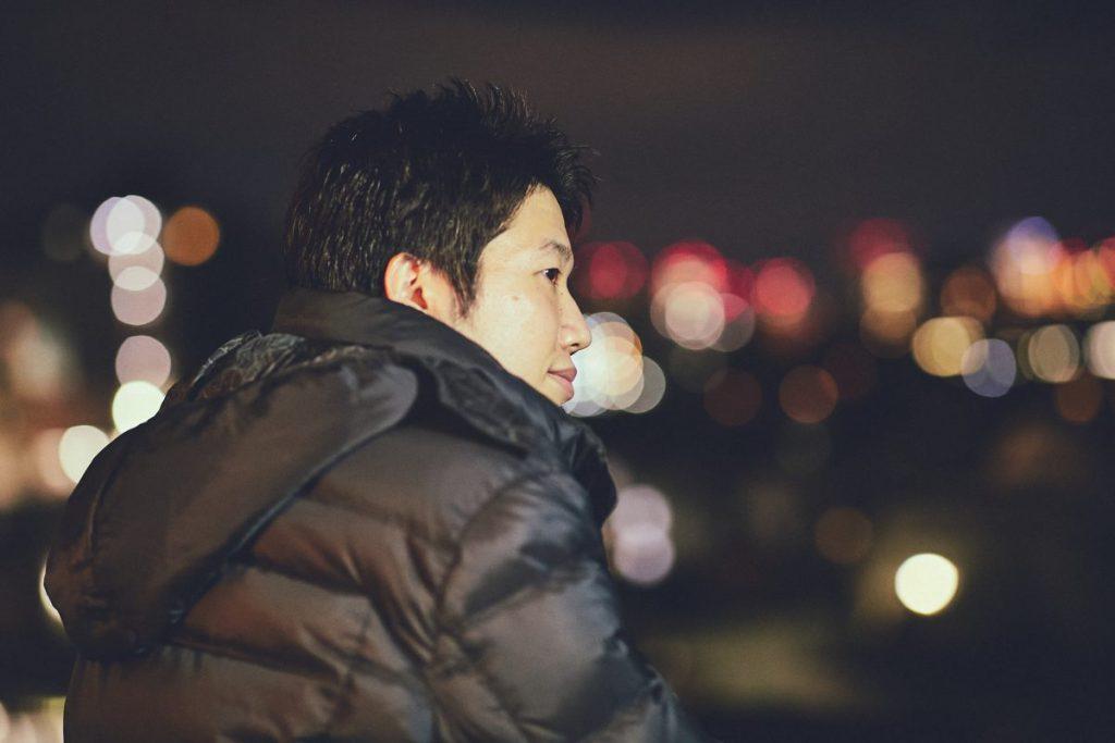 写真:水谷隼(木下グループ)/撮影:伊藤圭