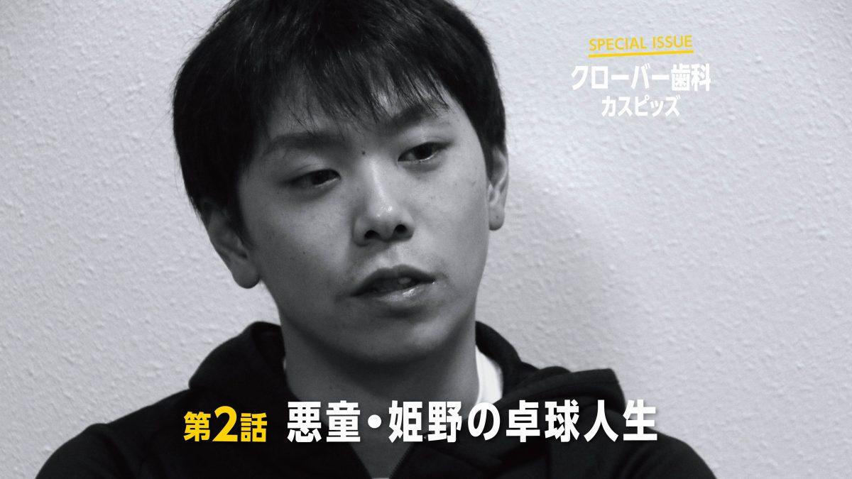 丹羽世代・姫野翼インタビューに注目集まる(3月16日〜3月22日アクセスランキング)
