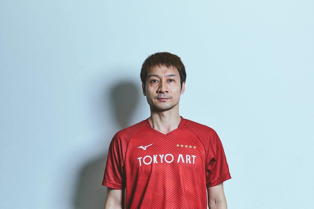 写真:吉田海偉(東京アート)/撮影:伊藤圭