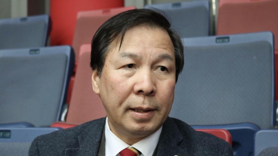 あの日、日本卓球協会が中国代表の受け入れに動いた理由