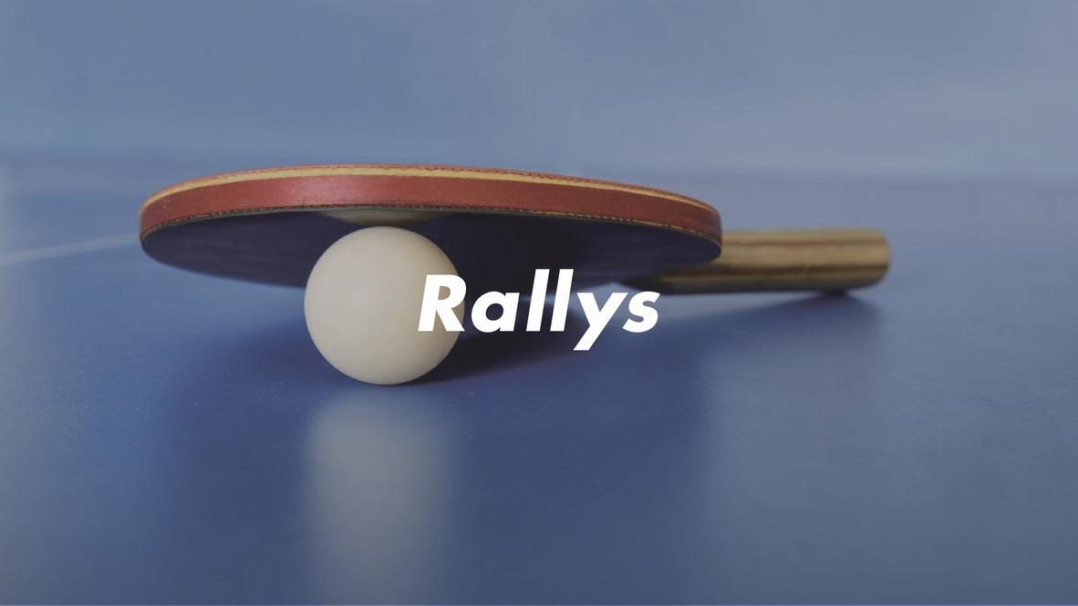 日本卓球協会、9/10までの大会中止決定