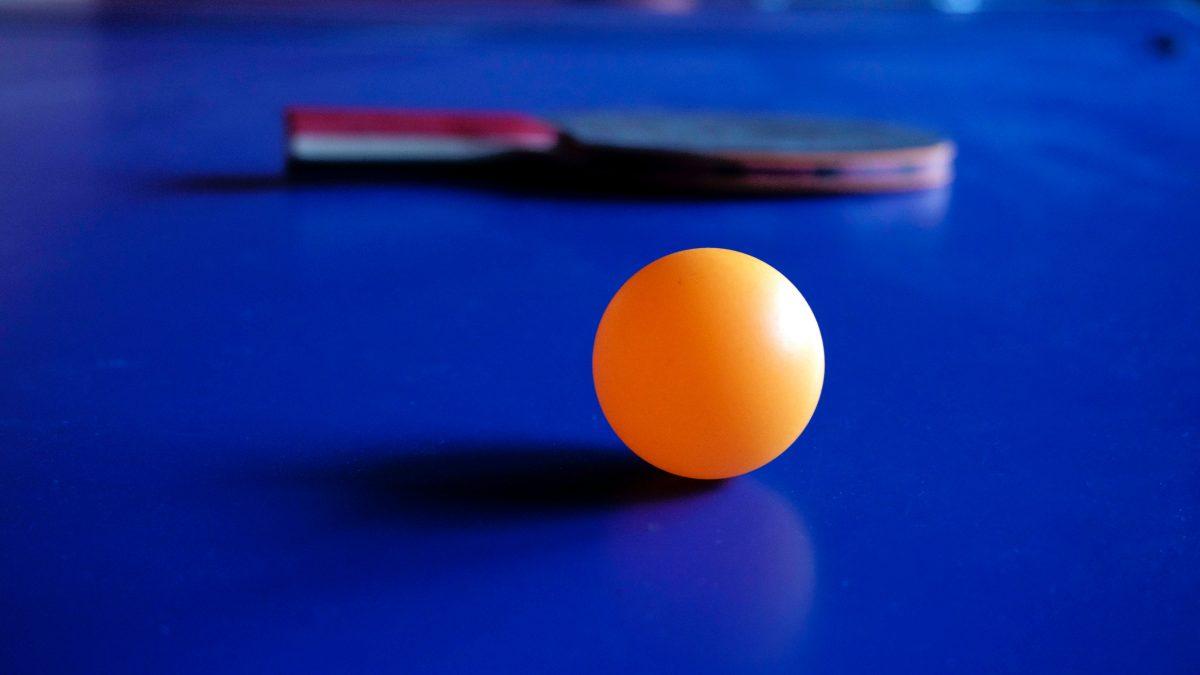 おすすめの卓球ボールケース15選 ニッタク、JUICなどの人気商品を紹介