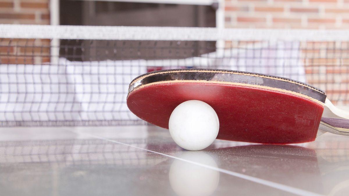 アンドロの卓球ユニフォームおすすめ15選 スタイリッシュなデザインの人気商品を紹介!