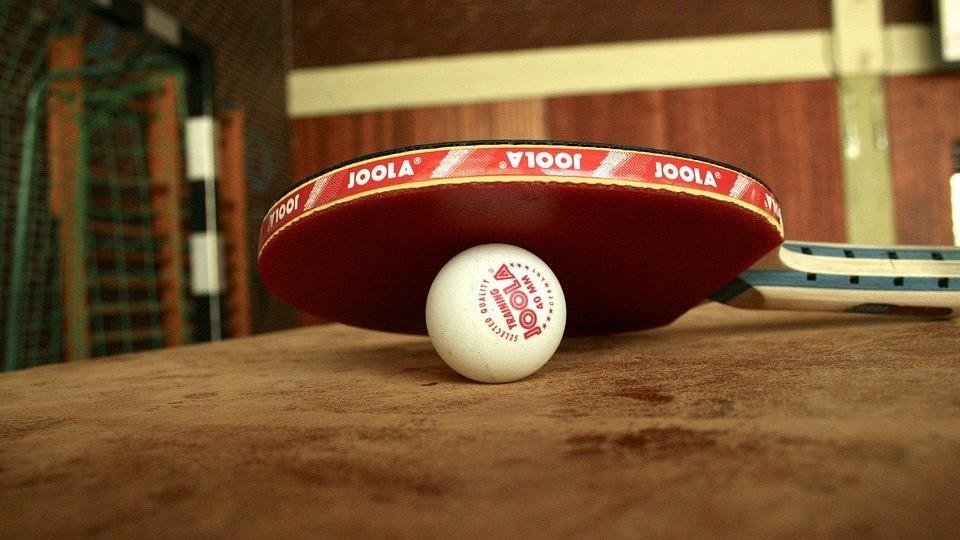 卓球・おすすめのサイドテープ15選 選び方からおしゃれな人気商品を紹介