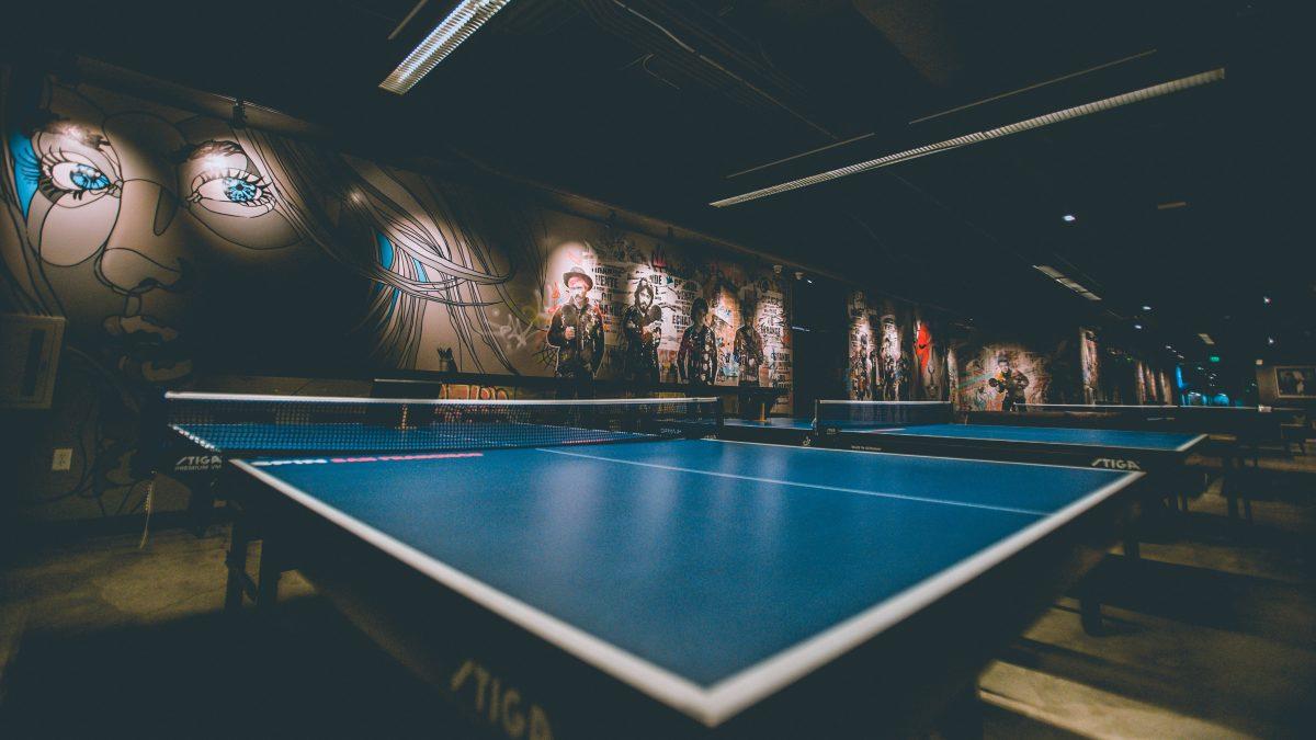 おすすめ卓球バッグ12選 VICTAS、バタフライなど人気メーカーのバッグを紹介