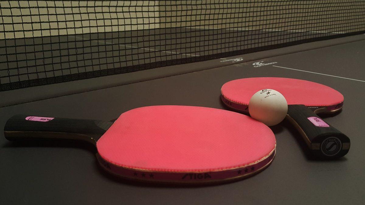 【卓球】おすすめの保護・粘着シート15選 アンドロやミズノなど保管用のシートをレビュー