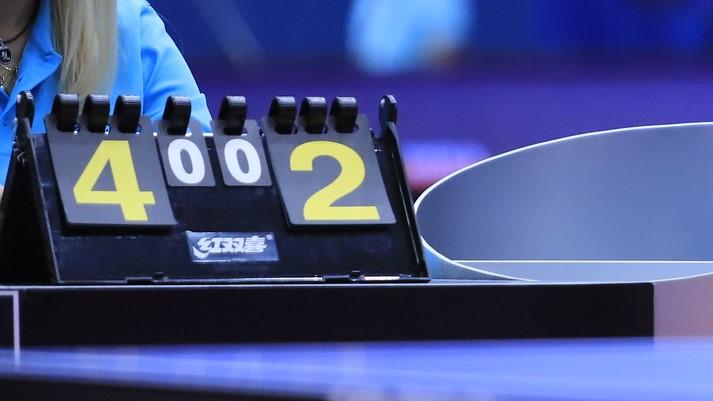 卓球得点板おすすめ17選 ニッタクやバタフライの製品を紹介