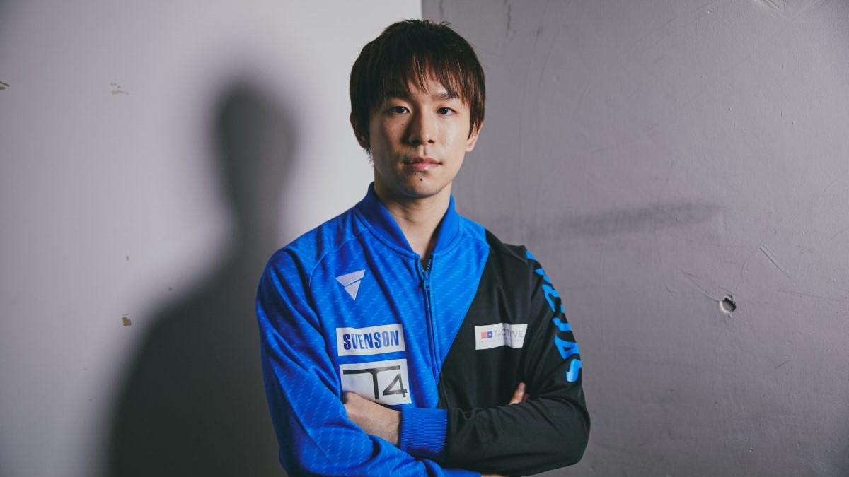 丹羽移籍に関する卓球ニュースが2位に(今週の動画再生数ランキング)