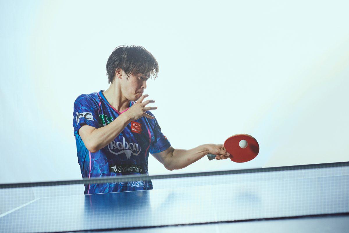 写真:森薗政崇(BOBSON)/提供:伊藤圭/Unlim