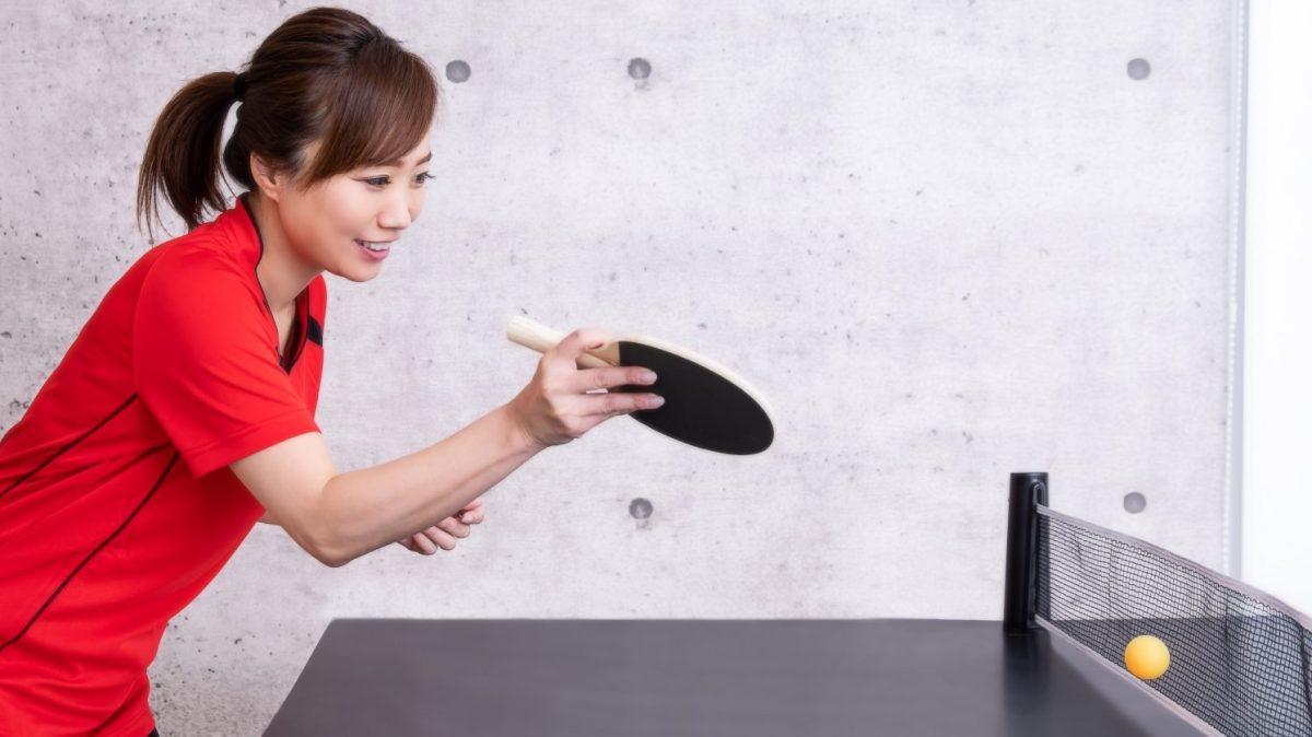 スカート型卓球ユニフォームおすすめ14選 オシャレな人気商品を紹介
