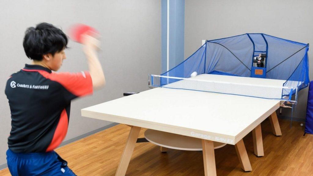 【最新版】今、卓球ができる施設・卓球場・卓球教室は?営業時間や感染予防も紹介