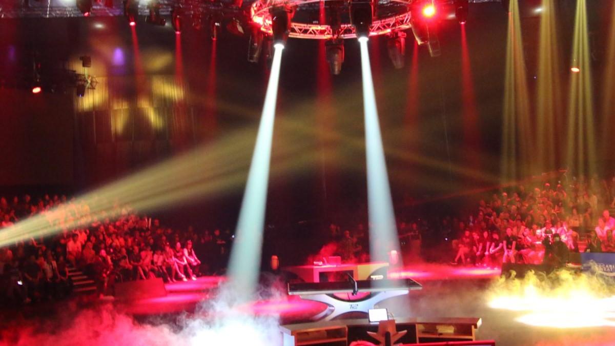 アメリカ卓球協会、特殊ルールの新大会開催 毎週木曜夜にT2方式で