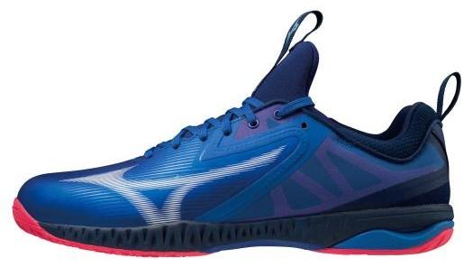ミズノの卓球シューズ・靴おすすめ12選 選び方から新作や新色、限定品も