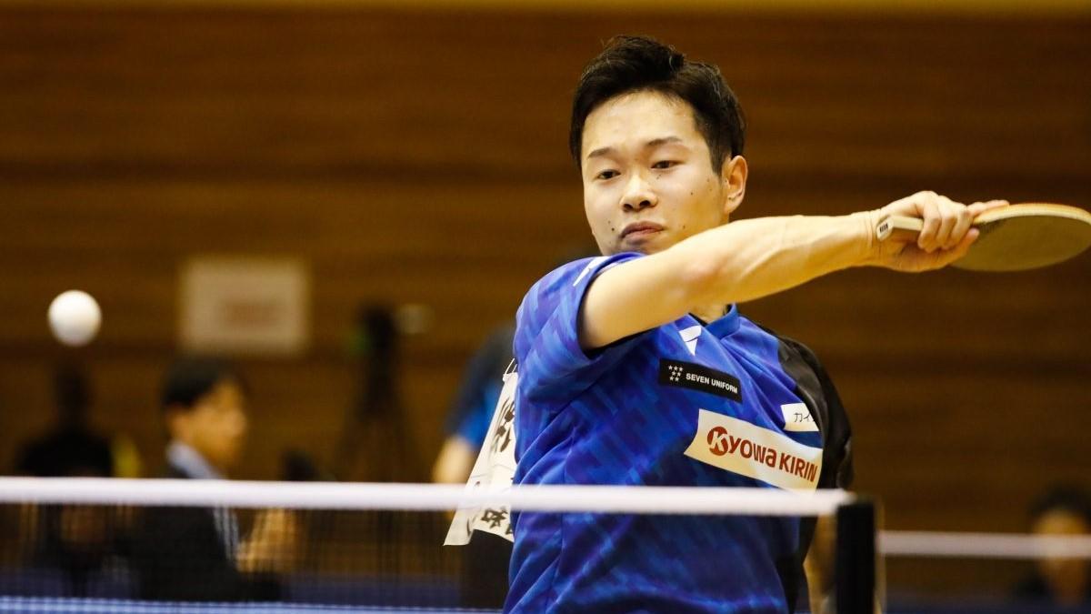 東京パラ五輪新競技日程が発表 卓球のスケジュールや内定選手をおさらい
