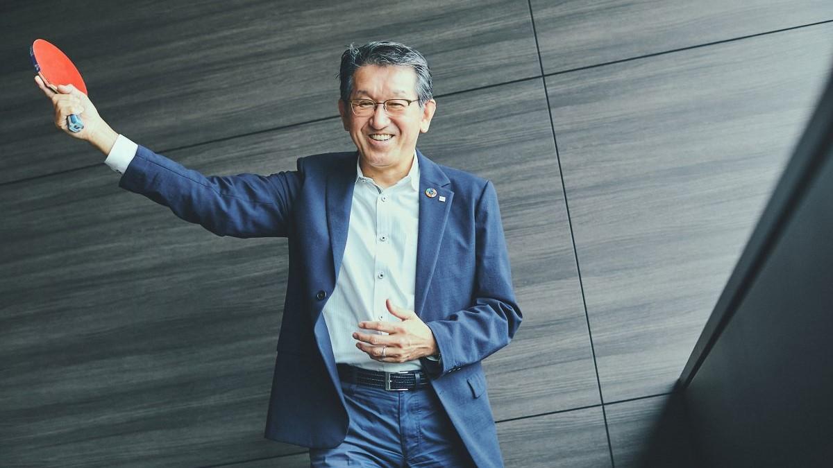 リコー山下社長インタビューが話題に(9/7-9/13アクセスランキング)