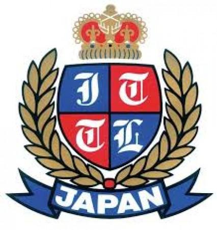 後期日本リーグ熊本大会の詳細が発表 11月開催 実業団 卓球