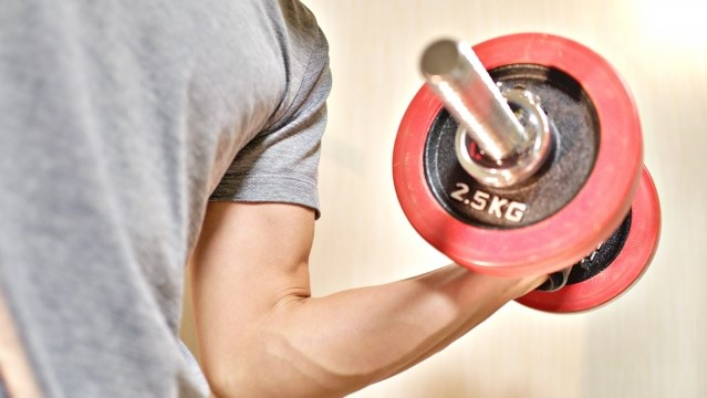 卓球に必要な3つの筋肉とオススメの筋トレ|頭で勝つ!卓球戦術
