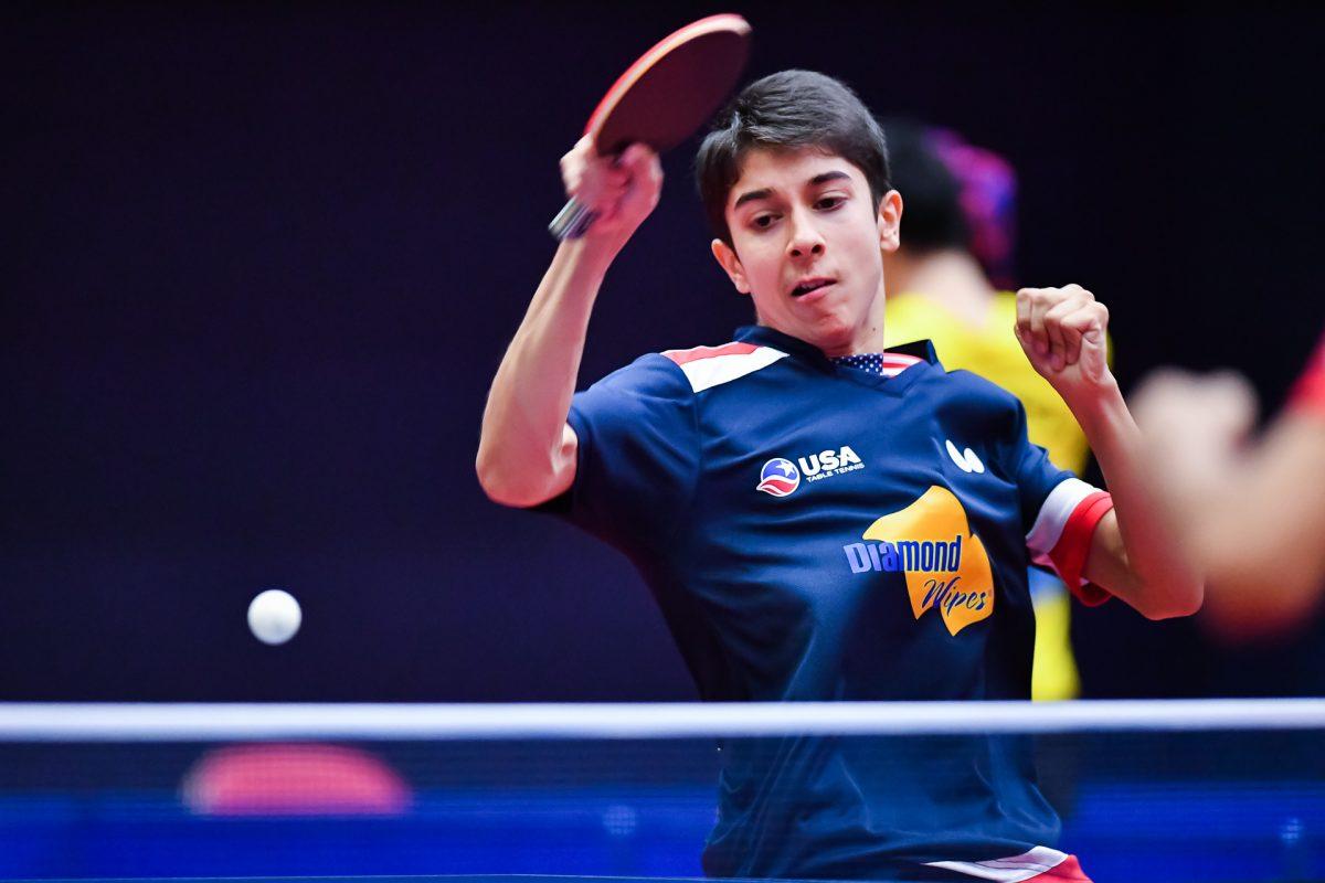 Aditya Godhwani
