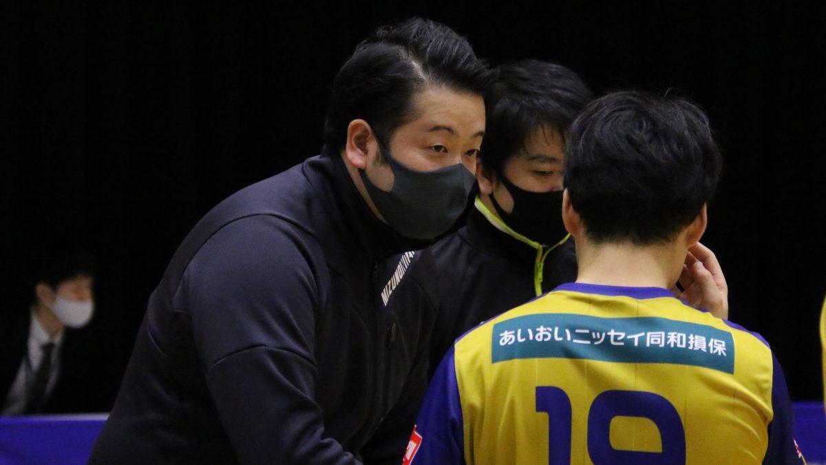 Tリーグ・T.T彩たま、日本卓球界初の有観客開催へ 8日に早大とプレシーズンマッチ
