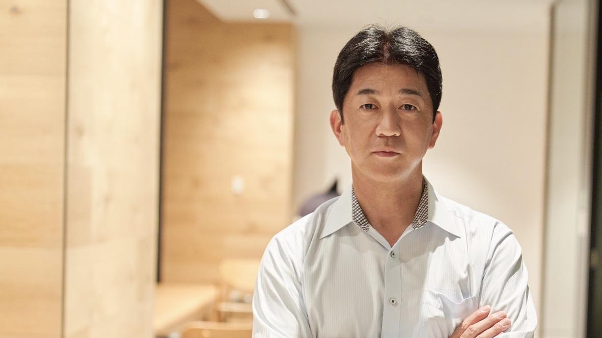 「Tリーグ」構想の原点、開幕、突然の退任劇…開拓者・松下浩二、その軌跡を語る