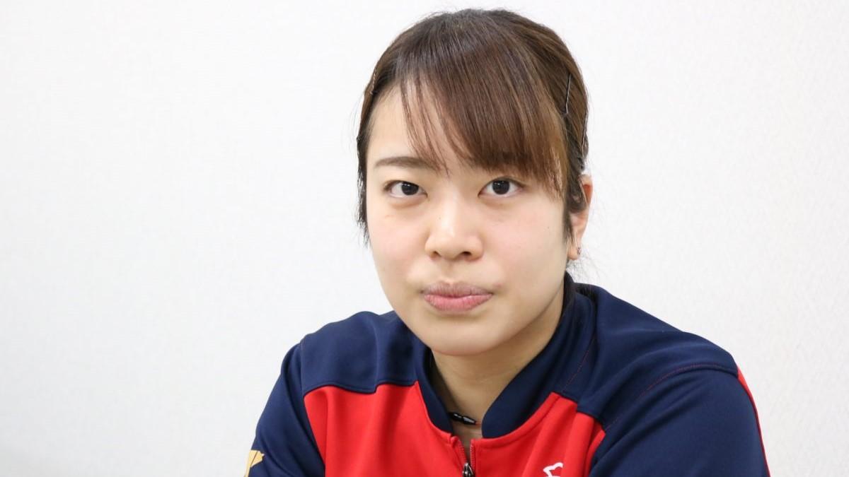 日本ペイントマレッツ、「夢・授業」に参画 プロ卓球選手・打浪優らが講師