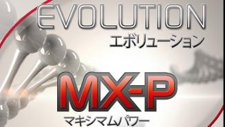 卓球・エボリューションシリーズを一挙紹介!日本でも使用者が増加し続けるテンションラバーシリーズ