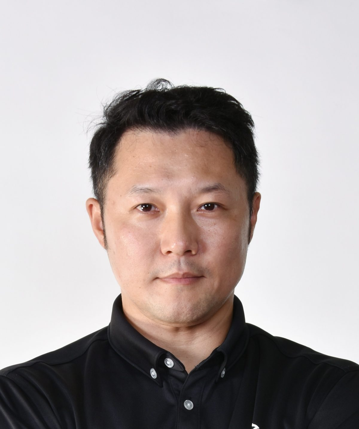 三原孝博監督