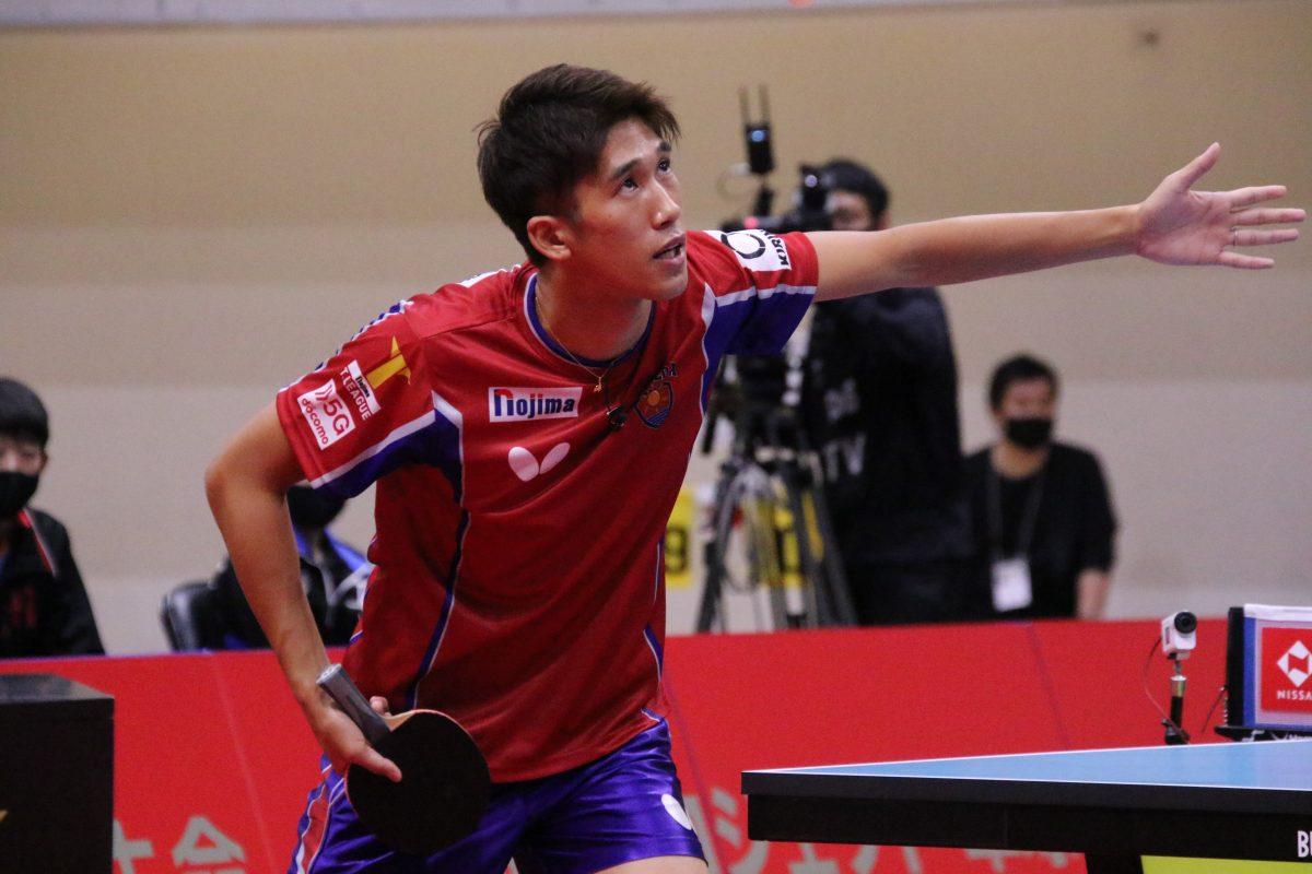Tリーグ琉球、国内プロスポーツチーム初の上場申請 市場はTOKYO PRO Market