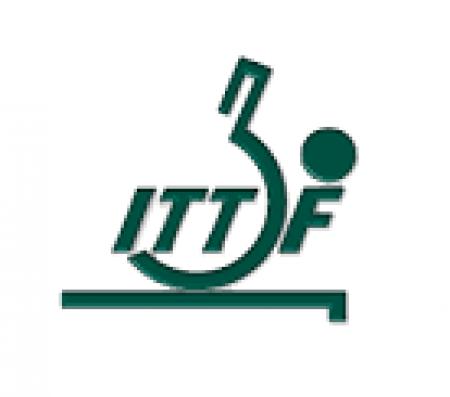 11/19開幕 ITTFファイナルズのドローが決定 張本は張禹珍、丹羽は林高遠、伊藤は杜凱栞、石川は徐孝元と初戦で激突 卓球