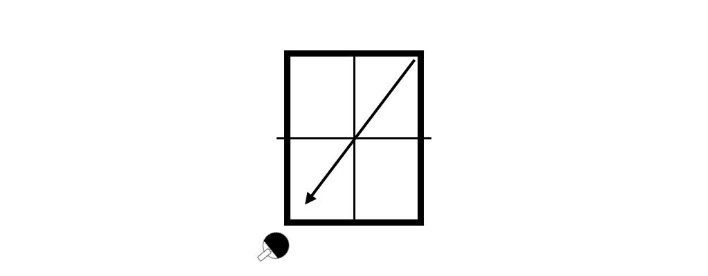 図:ブロックのイメージ/作成:ラリーズ編集部