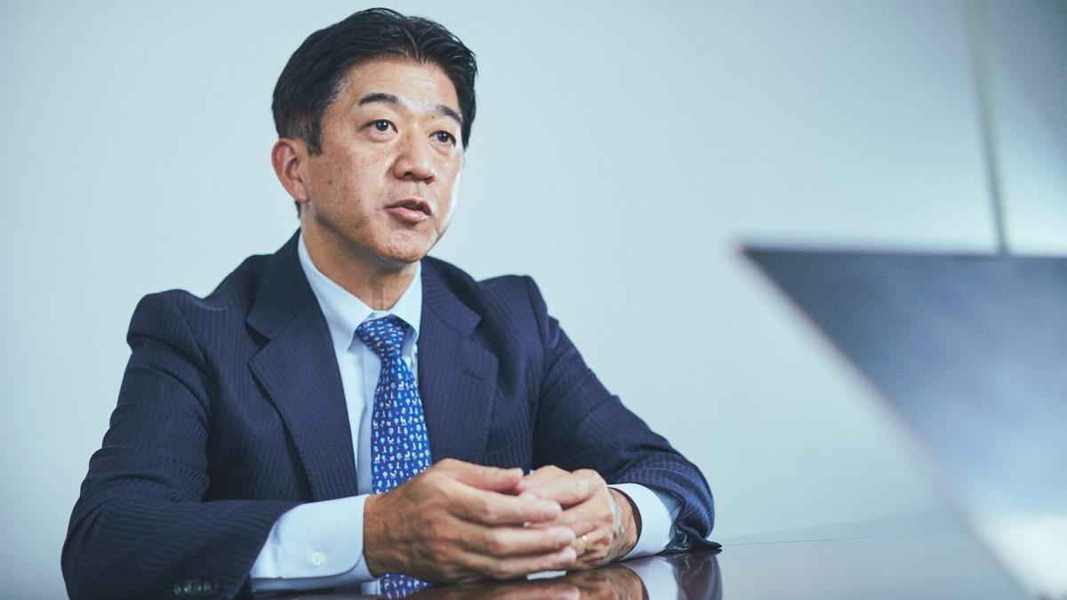 松下さん、どうしてVICTASを創ったの?電撃復帰から3ヶ月、今後の野望を聞いてみた。<VICTAS代表・松下浩二氏インタビュー>
