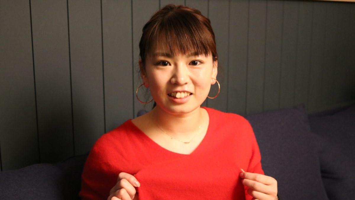 2016年卓球全日本ダブルスVの天野優さんが入籍報告 石川佳純のコーチも務める軽部隆介と