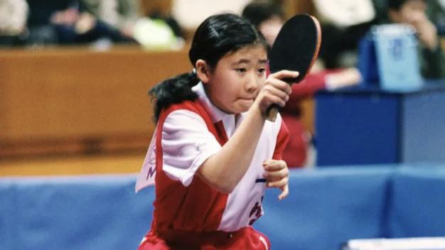 """卓球で「子供が大人に勝てる」のはなぜ? """"3つの理由""""を専門家が解説"""