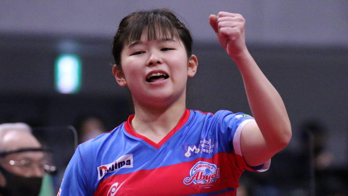 神奈川、初優勝ならずも若手選手躍動 指揮官「1年間試合を見て大変満足」