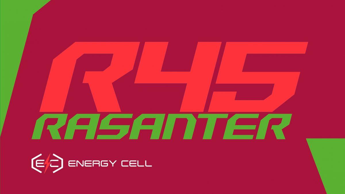 卓球・ラザンターR45を徹底解説!andro大人気ラバーに新たな硬度が仲間入り