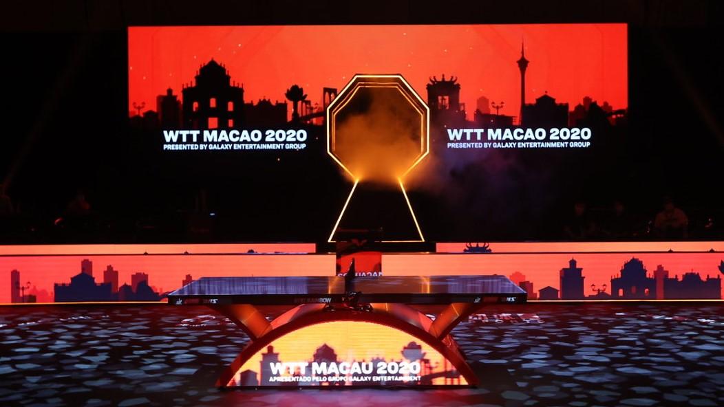 【2021年3月】今月の主要な卓球大会の予定と見どころ