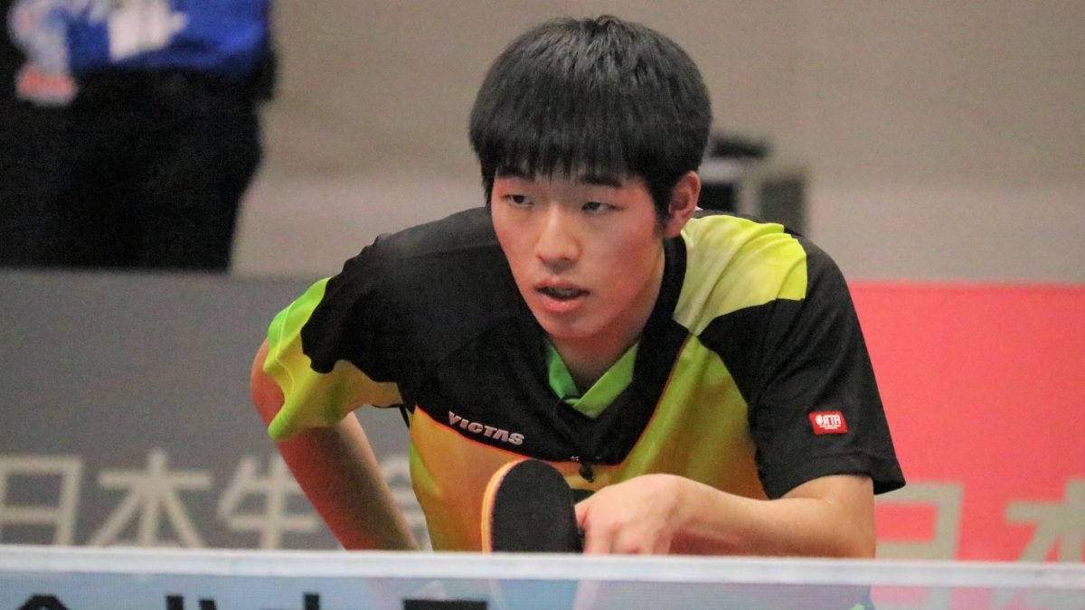 東北地方の主な大学1年生 青森山田や仙台育英出身選手も進学