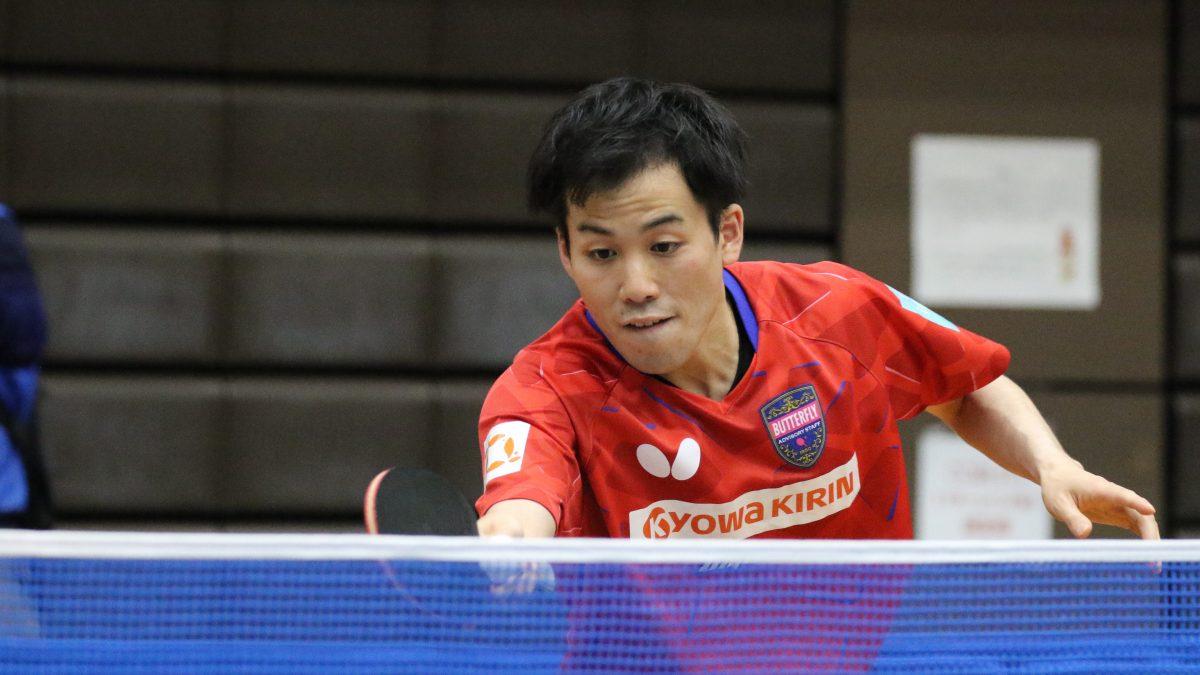 協和キリン、中国電力が前年度に続き優勝狙う<前期日本卓球リーグ見どころ>