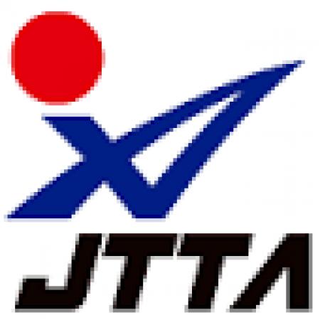 2021世界卓球ヒューストン大会、日本代表選手選考会の選考基準が発表 選考会は9月に実施 本大会は11月開催