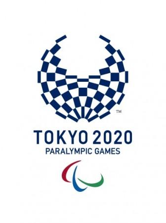 加藤耕也が東京パラリンピック出場権を獲得 2021卓球