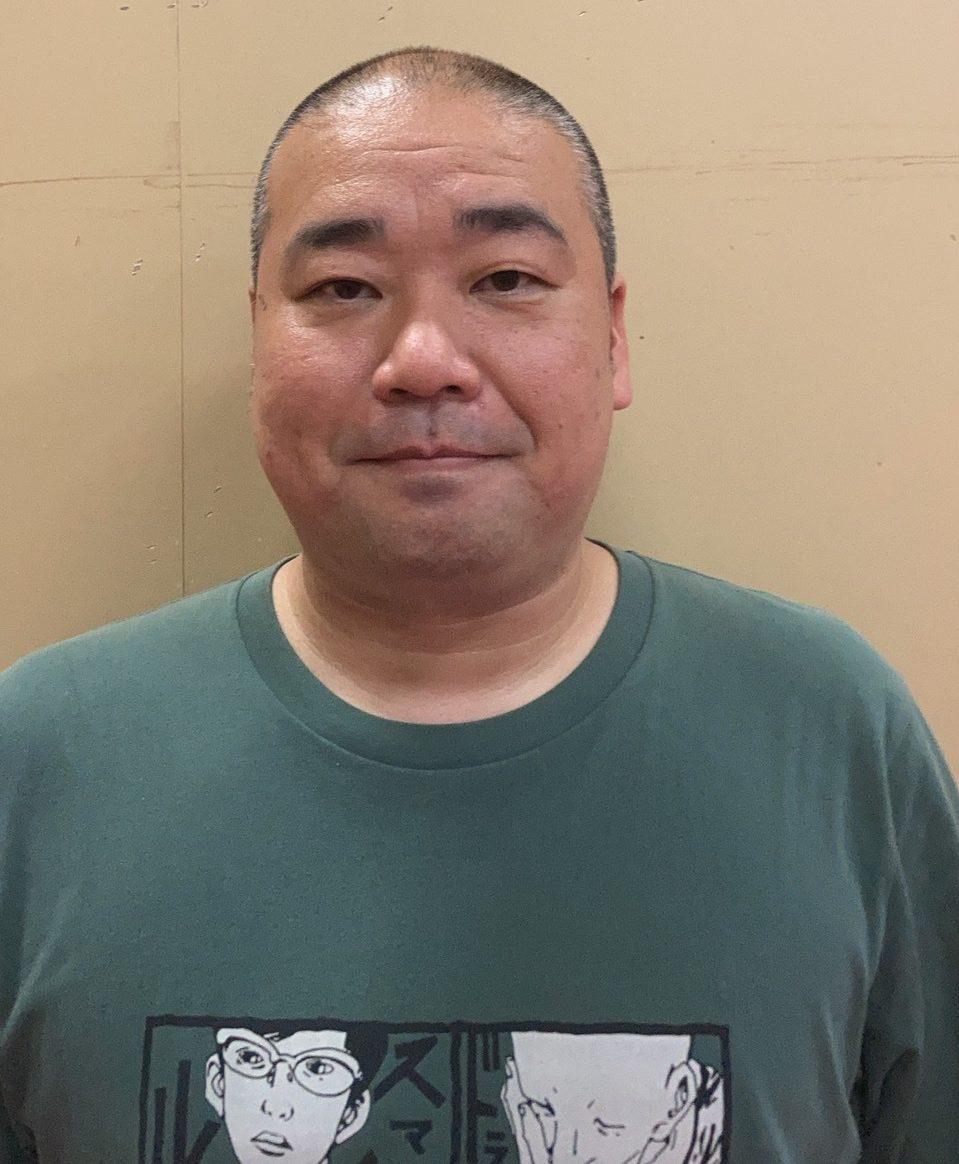 平塚陽一郎